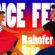 6. Oktober – DANCE FEVER