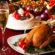 25. Dezember – Weihnachtsbrunch